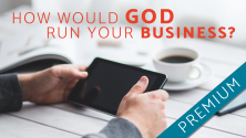 god-run-your-business-product