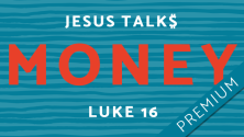 jesus-talks-money-product