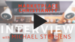 interview-michael-stephens